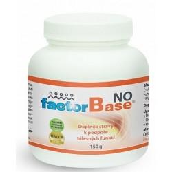 FACTOR BASE NO